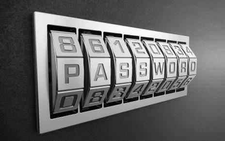 la peggior password del 2018 è ancora 123456