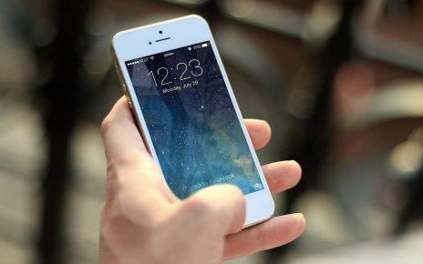 apple ios12 funziona con il 78% dei dispositivi introdotti negli ultimi quattro anni