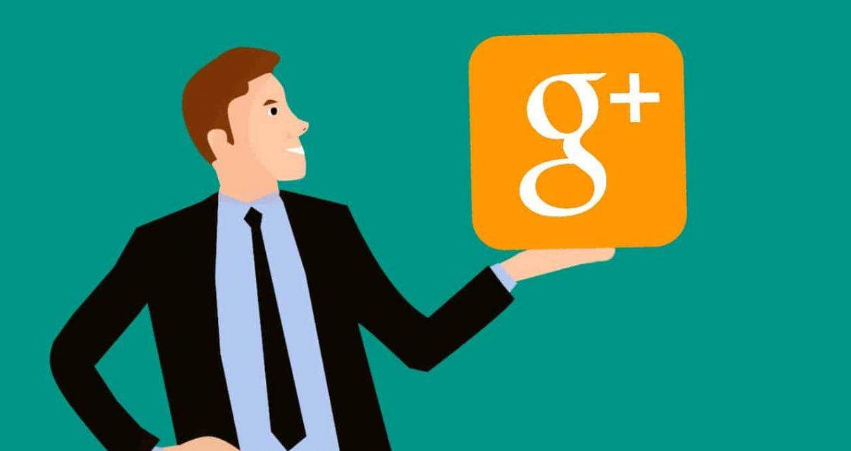 google+ sarà spento definitivamente