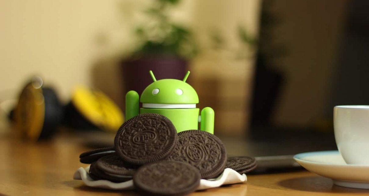 rilasciato android x86.8.1