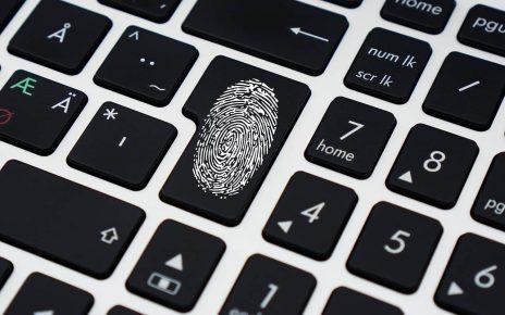 cambiare password ubuntu linux