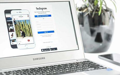 le migliori soluzioni per scaricare foto da instagram