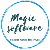 Magic-sw.it