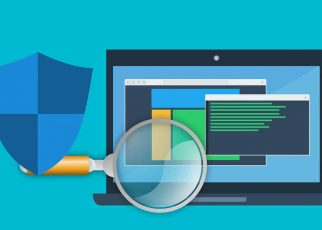 i migliori antivirus per windows
