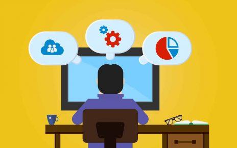 i migliori software di produttività personale