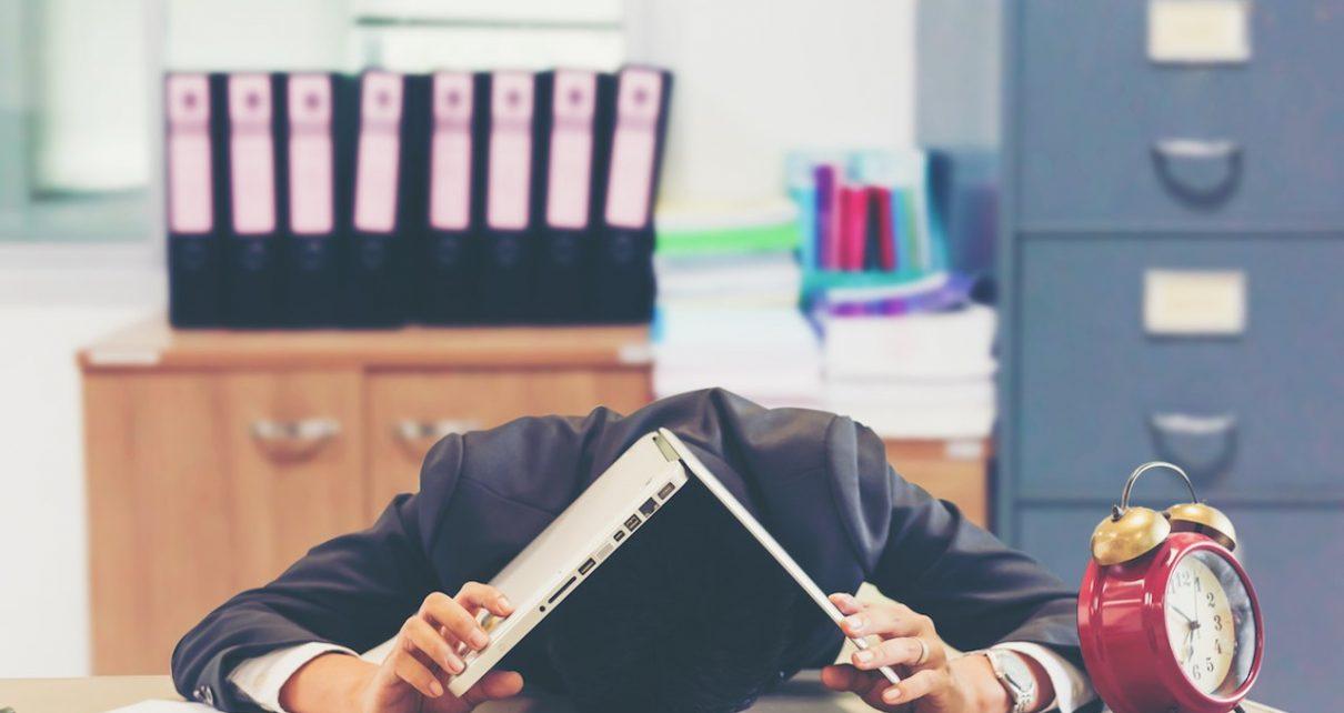 i 7 errori da evitare nella scelta di un gestionale aziendale o un software erp